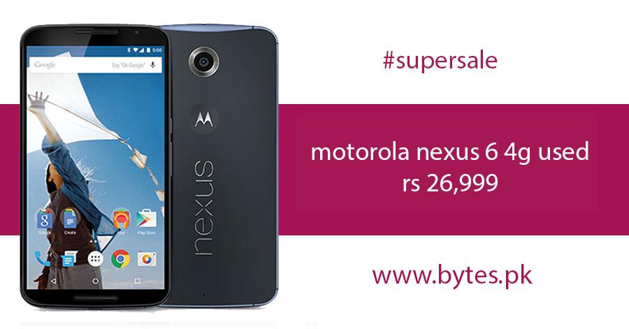 nexus64g26999.jpg