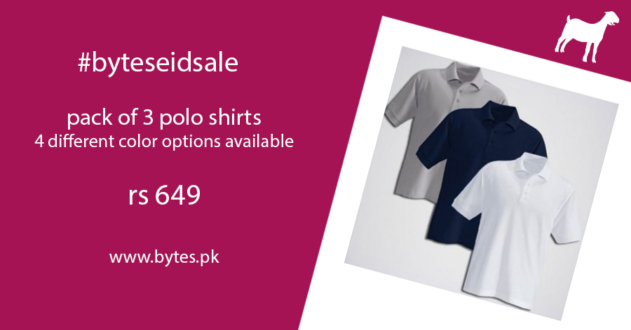 polosale.png